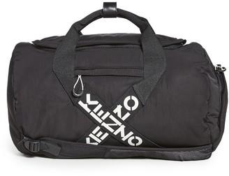 Black AdSpec NCAA Vanderbilt Commodores Collegiate Executive Weekender Duffel BagCollegiate Executive Weekender Duffel Bag One Size