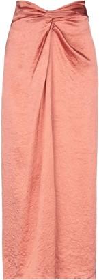 Nanushka Long skirts