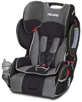 Recaro Performance Sport Booster Car Seat in Jett