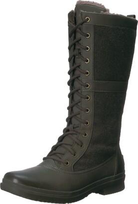 UGG Women's Elvia Boot