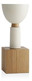 Arteriors Mod Short Vase