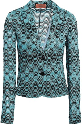 Missoni Suit jackets