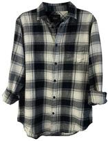 Rails Men's Justin Plaid Button Down Shirt