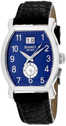 Roberto Bianci Women's La Rosa Watch