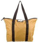 DAY Birger et Mikkelsen Large Nylon Tote