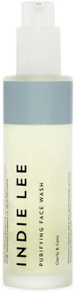 Indie Lee Purifying Face Wash (125ml)