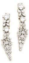Iosselliani Natalie Embellished Earrings