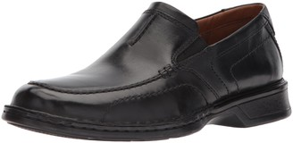 Clarks Men's Northam Race Loafer