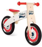 Janod 'Bikloon' Balance Bike