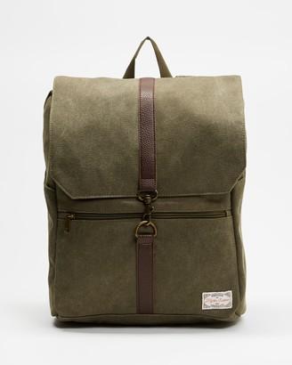 rhythm Commute Backpack