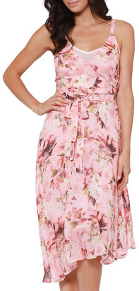 Alannah Hill Hopeless Romantic Dress