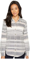 Vans High Country Flannel Women's Clothing