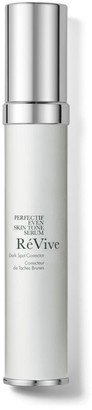 RéVive Perfectif Even Skin Tone Serum