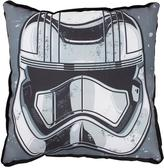Star Wars Episode 7 Character Cushion