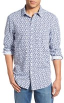 Rodd & Gunn Men's 'Ventry' Original Fit Sport Shirt