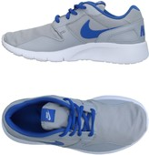 Nike Low-tops & sneakers - Item 11227146