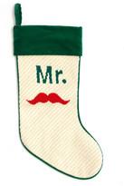 Jonathan Adler Mr. Stocking