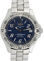 Breitling Vintage Colt Ocean Watch, 38mm