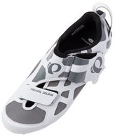Pearl Izumi Women's Tri Fly V Carbon Cycling Shoes 8125769