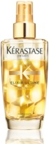 Kérastase Elixir Ultime Bi-Phase Spray Oil
