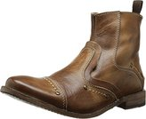 Bed Stu Men's Centrale Boot