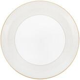 Wedgwood Arris Dinner Plate - 28cm - White
