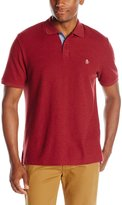 Original Penguin Men's Daddy Polo