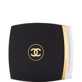 Chanel Coco, Body Cream