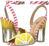 Katy Perry The Citron Women's Shoes