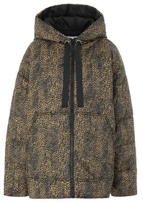 Essentiel Antwerp Down jacket