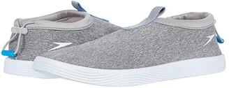 Speedo Surfwalker Rush (Heather Grey) Women's Shoes