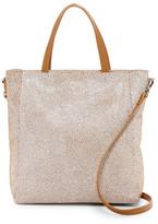 Sorial Oceana Mini Shoulder Bag Tote