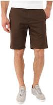 RVCA The Week-End Stretch Shorts