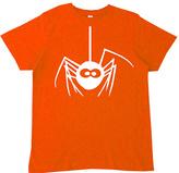 Micro Me Orange Spider Tee - Infant, Toddler & Boys
