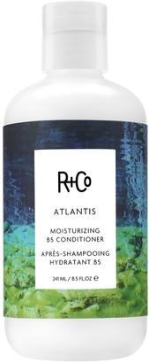 R+CO 241ml Atlantis Moisturizing Conditioner