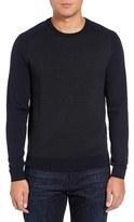 Slate & Stone Men's Gabriel Merino Wool Pullover