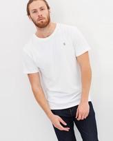 rhythm Hampton T-Shirt