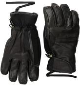 Burton Gondy GORE-TEX® Leather Glove