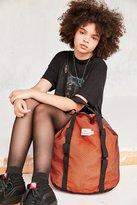 Battenwear Wet-Dry Bag