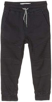 Cotton On Chad Jogger (Toddler/Little Kids/Big Kids) (Phantom) Boy's Casual Pants