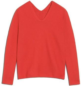 Armedangels Faarina Organic Cotton Knitted Jumper - M