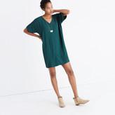 Madewell Novel Dress