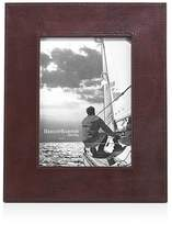 "Reed & Barton Hudson Frame, 5"" x 7"""