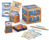 Talicor Bible Mad Gab Game by