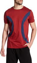 Antony Morato Short Sleeve Circle Shirt