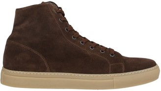 Brooks Brothers High-tops & sneakers