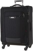 Samsonite Pro-DLX 4 suitcase four-wheel expandable suitcase 80cm