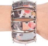 Desigual Bracelet Articulé