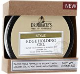 Dr. Miracle's Style Edge Holding Gel