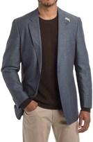 Kroon Bono 2 Sport Coat - Cotton-Linen (For Men)